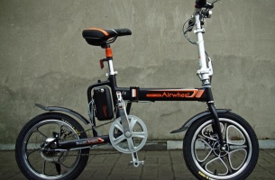 airwheel-r5-electric-bike_2