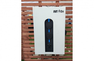 avt-station-charge-electric-01