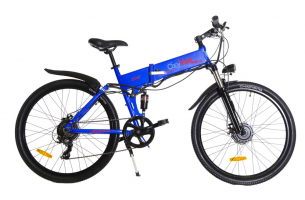 electric-bicycle-01