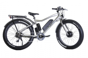 electric-bicycle-01_1480742307