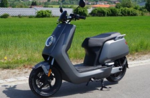 electric-scooter-niu-n-series-05