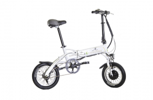 electrovelosiped-ebike-01