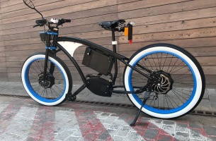 elektrovelosiped_pg_bikes_bb2_cherno_sinii_5b642b7f4dd89_6143_big