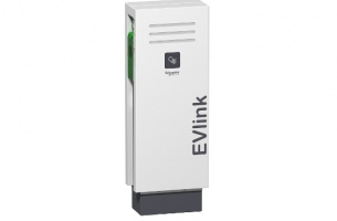evlink-schneider-electric-charger-02_777153963