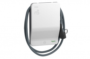 evlink_wallbox-schneider-electric-type1