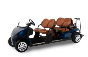 garia_courtesy_42_roadster