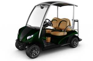 garia_mansory_edition