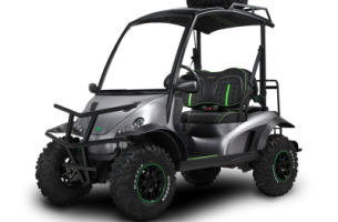 garia_mansory_off-x