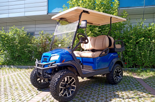 golfkar-clubcar-onward-lifted-4-passenger-5