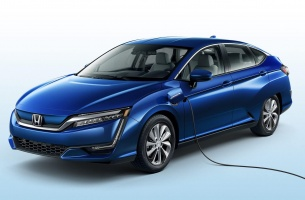 honda-clarity-electric