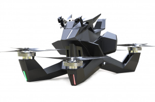 hoverbike-s3