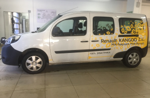 renault-kangoo-electric-01