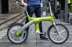 mando-footloose-im-e-bike