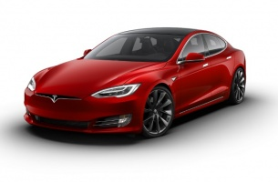 model-s-tesla-03-performance-dual-motor