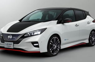nissan-leaf-long-range-1
