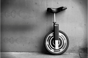 sbu-v3-unicycle