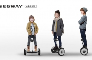 segway-asia-pacific-7