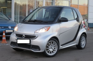 smart-fortwo-electric-drive-01