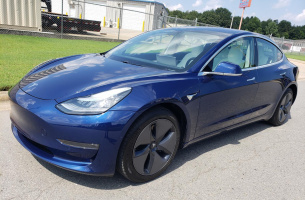 tesla-model-3-long-range-dual-motor-performance-blue-color-50000-usd-buy-russia-moscow-001