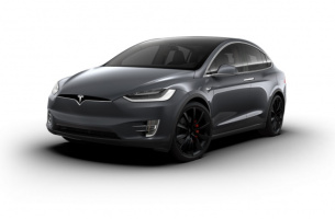 tesla-model-x-long-range-performance