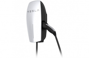 tesla-wall-connector-eu-1024x678