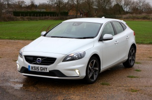 volvo-unnamed-hatchback-1