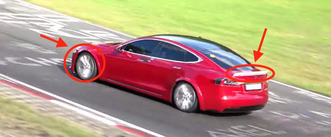 Tesla-Model-S-prototype-1-arrows