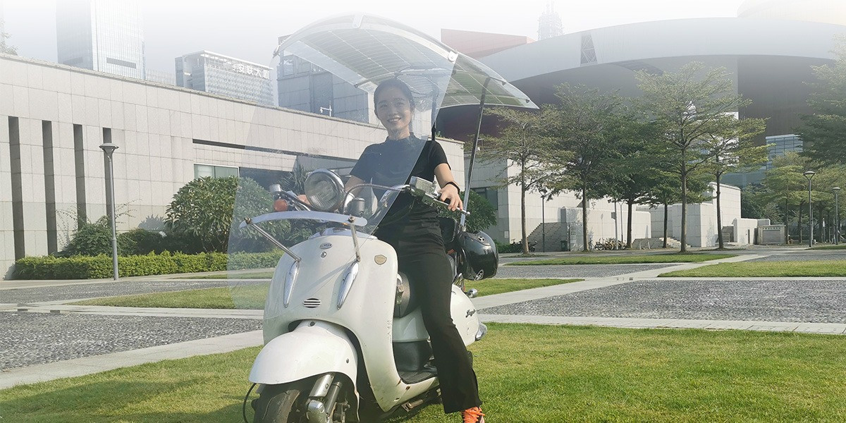 solar-charging-canopy-scooter-header