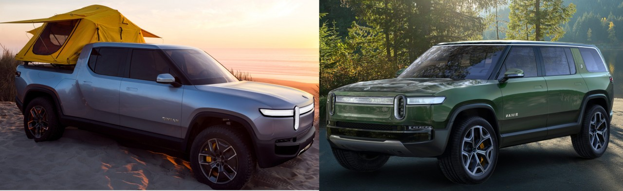 Rivian-R1T-RS1